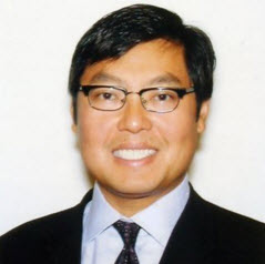 Tien Wong, Founder of Connectprenneur